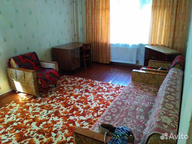 Продается однокомнатная квартира за 2 499 000 рублей. г Казань, ул Восстания, д 32.
