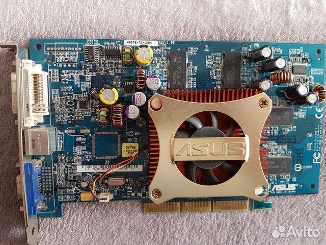 ASUS V9520TD256M WINDOWS 8.1 DRIVER DOWNLOAD