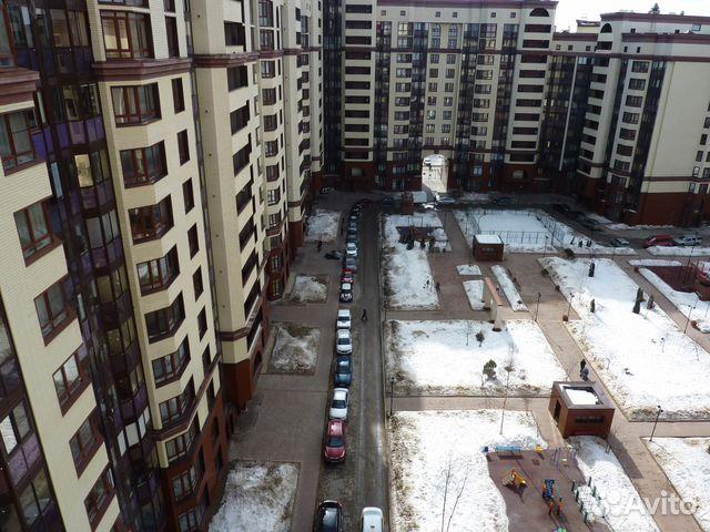 Продается двухкомнатная квартира за 5 999 000 рублей. Московская обл, г Сергиев Посад, ул Дружбы, д 9а.