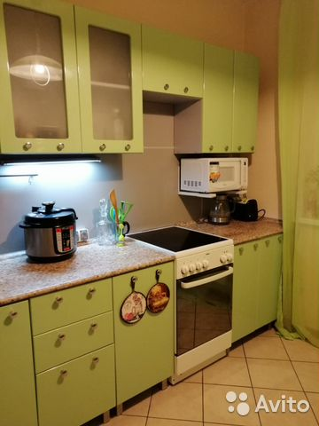 Продается двухкомнатная квартира за 6 300 000 рублей. Московская обл, г Мытищи, ул Юбилейная, д 24А.