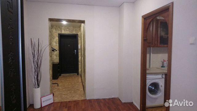 2-к квартира, 63 м², 5/14 эт. купить 2