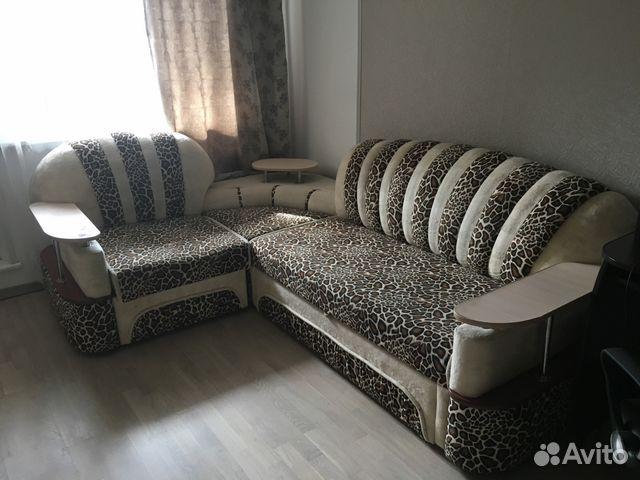 Отдам в дар диван купить в Москве   Товары для дома и дачи   Авито   480x640