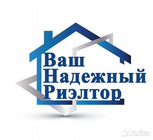 балашиха сопровождение сделок с недвижимостью