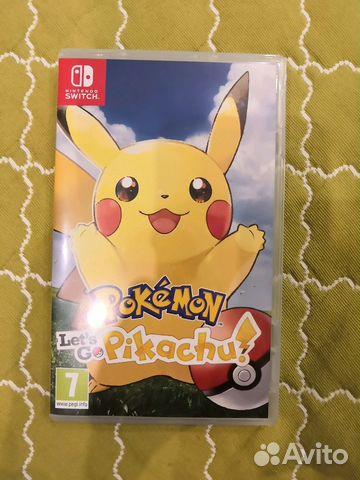 Zackscottgames Pokemon
