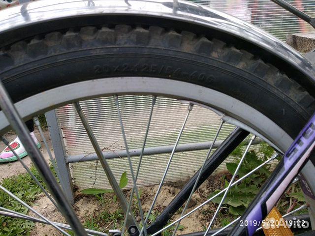 Велосипед подростковый stels купить 4