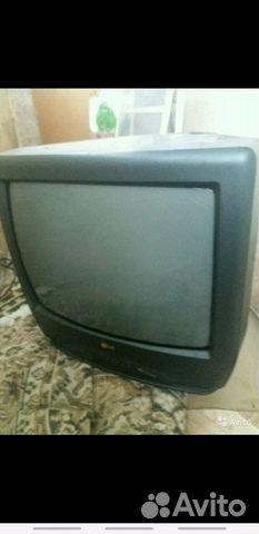 Телевизор 89283834801 купить 1