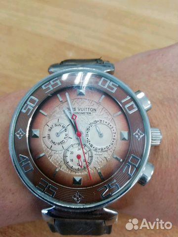 Саратов часы скупка янтарь продать часы