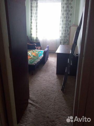 2-к квартира, 47 м², 2/10 эт. 89123356800 купить 4