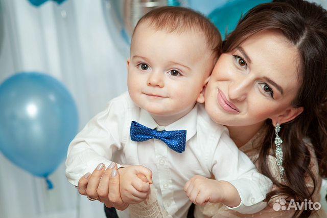 фотосессия семья в москве на савеловском приятного просмотра