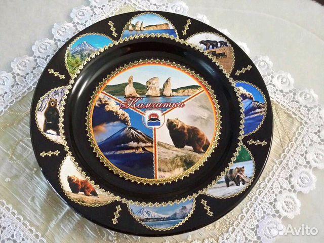 сувенирные тарелки с гоа фото фото, эти