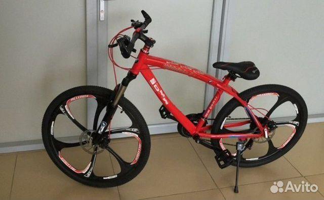 89527559801 Велосипеды, велосклад