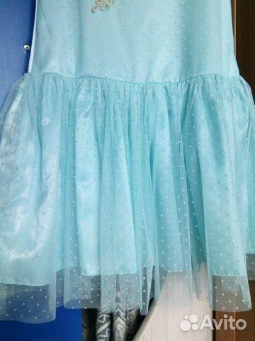 Платье атласное купить 4