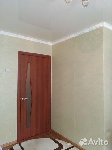1-к квартира, 22 м², 4/4 эт. 89187601052 купить 9