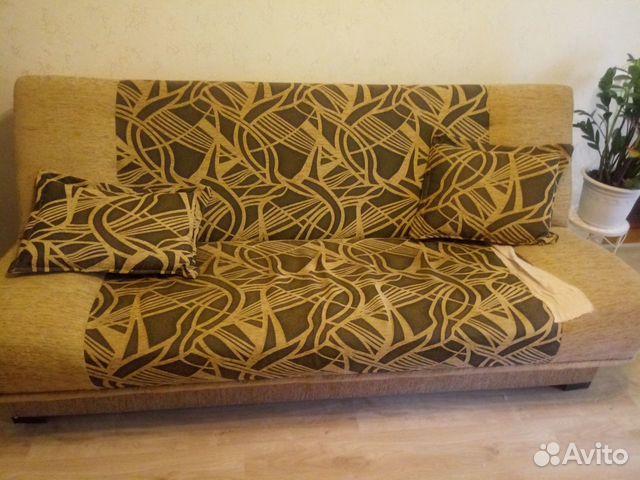 активно применяется картинки как преобразить старый диван книжку позволяет получить людям
