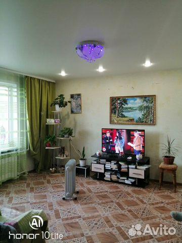 1-к квартира, 43 м², 1/5 эт. 89613352834 купить 5