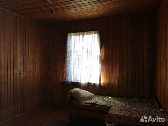 2-к квартира, 46.6 м², 2/2 эт. купить 7