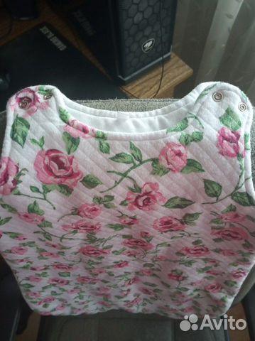 Спальный мешок для новорожденных 62 размер 89157544500 купить 3