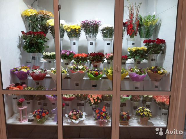 Дублер, магазины цветов арсеньев