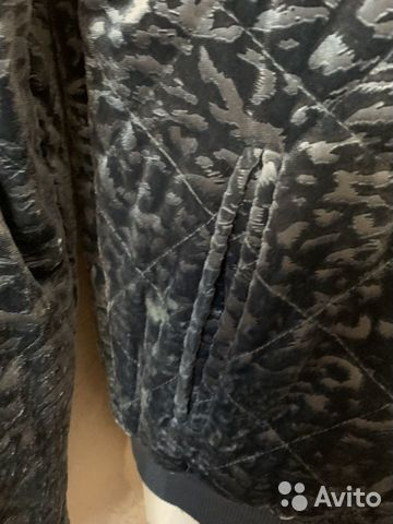 Женская куртка  89205642548 купить 2