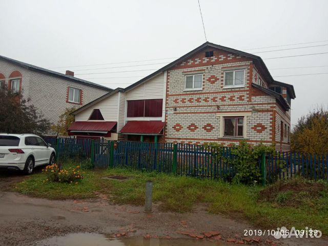 Дом 148 м² на участке 6 сот.  89613475061 купить 1