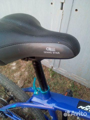 Велосипед горный 89788485051 купить 5