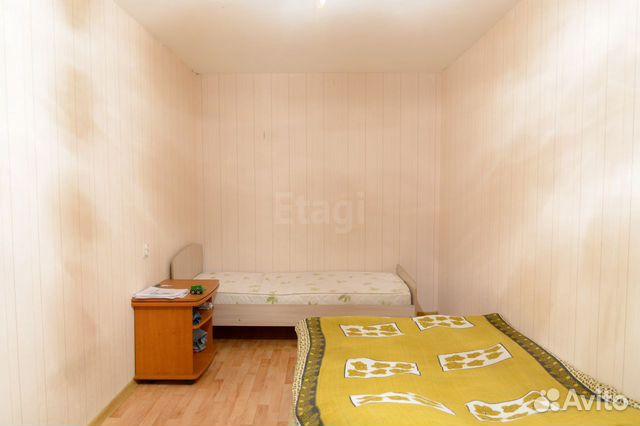 2-к квартира, 45 м², 2/5 эт.  купить 2