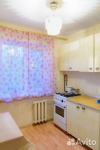 2-к квартира, 45 м², 2/5 эт.  купить 8