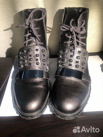 Женская обувь  купить 2