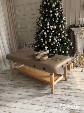 Massage table  buy 5