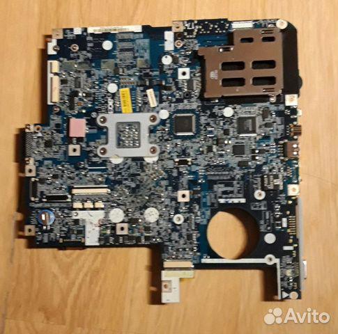 Acer Aspire 5220 под восстановление плюс материнка 89199427134 купить 5