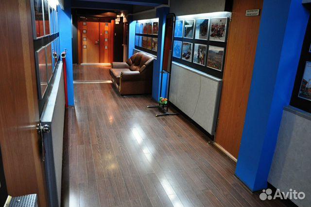 реанимировать?Фото реальных авито иркутск аренда офиса фрезерный станок предназначен