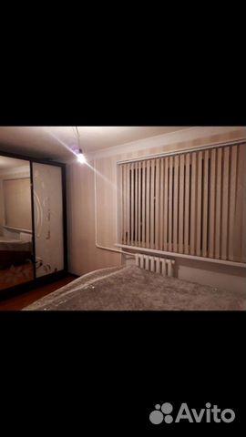 3-к квартира, 50 м², 3/5 эт.  89891700186 купить 1