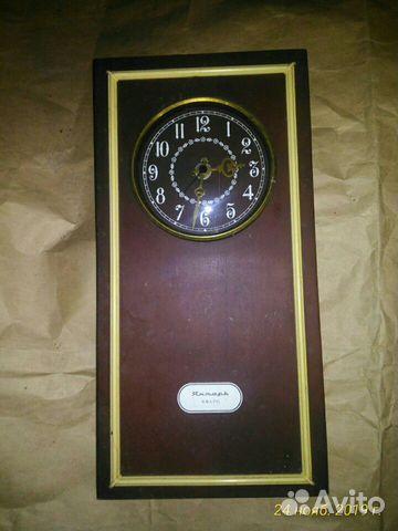 Часы 89034766688 купить 1