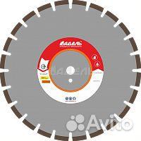 Диск универсальный Адель asfl 710 400 мм