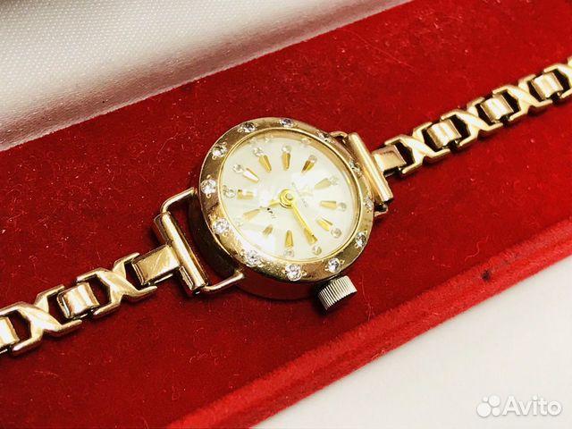 Ломбард казани часов в в прием стоимость matrix часы
