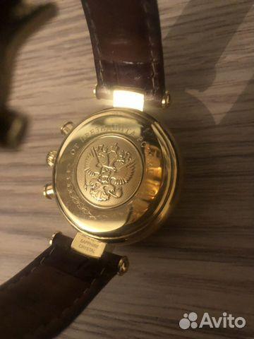 Президент продам часы стоимость человеко часов