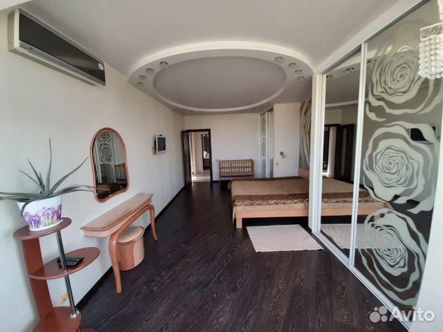 2-к квартира, 100 м², 3/6 эт. 89780085156 купить 10