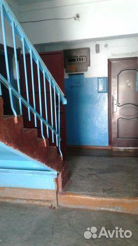 2-к квартира, 39.5 м², 1/2 эт.