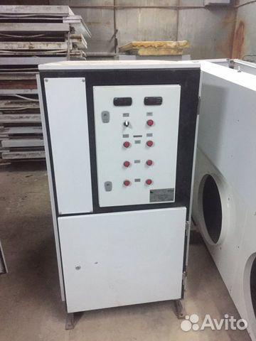 Агрегат MC-ZBD58+ZB58 89648382707 купить 1