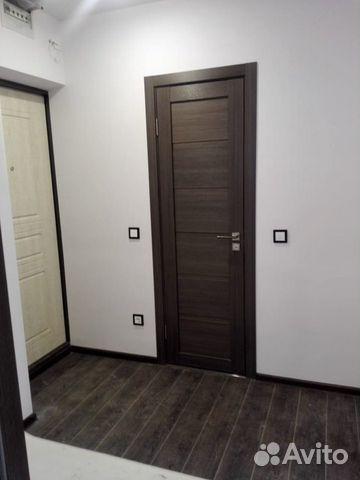 Помещение свободного назначения, 26 м² купить 2