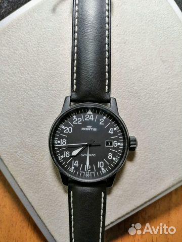 Продам fortis часы стоимость студия часа звукозаписи