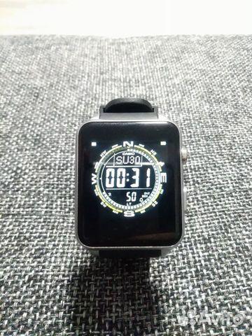Часы челябинск продам часов ульяновск скупка