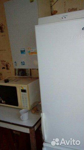 2-к квартира, 43 м², 2/5 эт. купить 4
