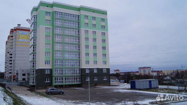 3-к квартира, 81 м², 5/9 эт. 89308203009 купить 2
