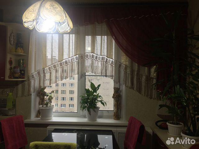 2-к квартира, 52 м², 9/9 эт. 89623211812 купить 9