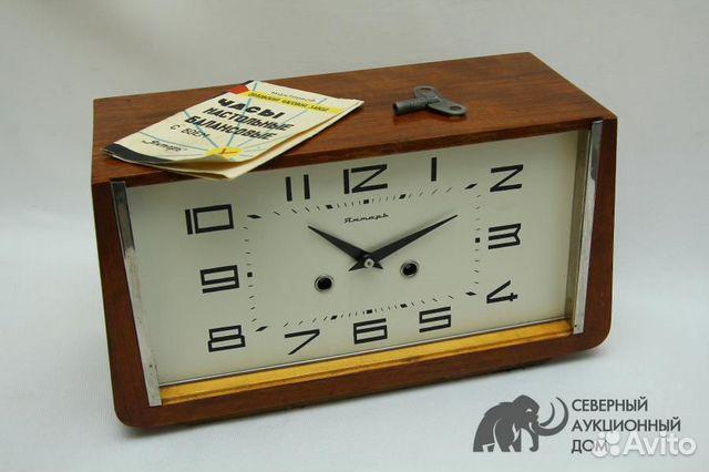 Часов махачкале скупка в продать 1943 swiss made appella часы geneve