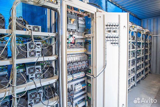 как создать сервер в dedicated server
