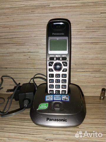 Телефон стационарный  купить 1
