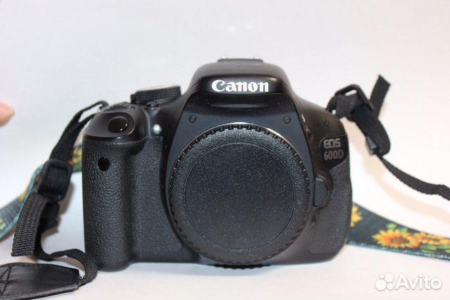 фиолетовые можно ли покупать фотоаппарат на ввц это