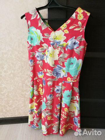 Платье 89821401648 купить 1